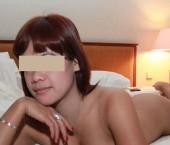 Jakarta Escort Goodbtrue Adult Entertainer in Indonesia, Female Adult Service Provider, Escort and Companion. photo 2