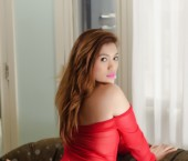 Singapore Escort GORGEOUSPAMELA Adult Entertainer in Singapore, Female Adult Service Provider, Filipino Escort and Companion. photo 4