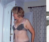Leicester Escort GrannyVera Adult Entertainer in United Kingdom, Female Adult Service Provider, British Escort and Companion. photo 2