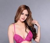 Makati Escort GwenMC2017 Adult Entertainer in Philippines, Female Adult Service Provider, Filipino Escort and Companion. photo 1