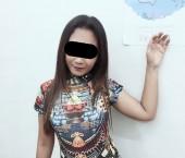 Bangkok Escort Habida Adult Entertainer in Thailand, Female Adult Service Provider, Thai Escort and Companion. photo 7