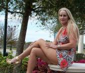 Orlando Escort HaleysKisses Adult Entertainer in United States, Female Adult Service Provider, American Escort and Companion. photo 5