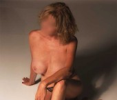 Orlando Escort HarlaQuinn Adult Entertainer in United States, Female Adult Service Provider, Escort and Companion. photo 1