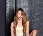 Manila Escort Babe  Paris Adult Entertainer in Philippines, Female Adult Service Provider, Escort and Companion. photo 2