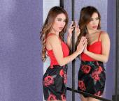 Manila Escort Jasmine22Hot Adult Entertainer in Philippines, Female Adult Service Provider, Filipino Escort and Companion. photo 4