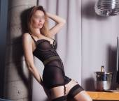 New York Escort Jenna  Moonn Adult Entertainer in United States, Female Adult Service Provider, Escort and Companion. photo 1