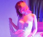 Tucson Escort JennSchwenke Adult Entertainer in United States, Female Adult Service Provider, American Escort and Companion. photo 4