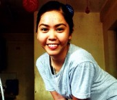 Ahaus Escort jinkyka Adult Entertainer in Germany, Female Adult Service Provider, Filipino Escort and Companion. photo 3