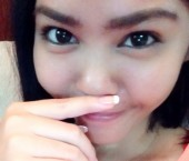 Ahaus Escort jinkyka Adult Entertainer in Germany, Female Adult Service Provider, Filipino Escort and Companion. photo 2