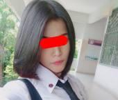 Udon Thani Escort Jira Adult Entertainer in Thailand, Female Adult Service Provider, Thai Escort and Companion. photo 5