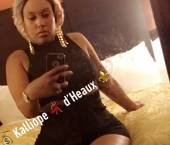 New Orleans Escort Kalliope Adult Entertainer in United States, Female Adult Service Provider, American Escort and Companion. photo 2