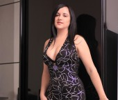 Milano Escort Kamelya Adult Entertainer in Italy, Female Adult Service Provider, Bulgarian Escort and Companion. photo 5