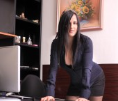 Milano Escort Kamelya Adult Entertainer in Italy, Female Adult Service Provider, Bulgarian Escort and Companion. photo 4