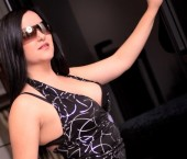 Milano Escort Kamelyak Adult Entertainer in Italy, Female Adult Service Provider, Bulgarian Escort and Companion. photo 3