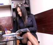 Milano Escort Kamelyak Adult Entertainer in Italy, Female Adult Service Provider, Bulgarian Escort and Companion. photo 1