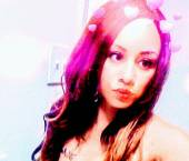 Albuquerque Escort KarmenSweets69 Adult Entertainer in United States, Female Adult Service Provider, Escort and Companion. photo 3
