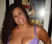 Little Rock Escort Katelyn Adult Entertainer in United States, Female Adult Service Provider, Escort and Companion. photo 4