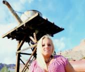 Las Vegas Escort KatrinaKovell Adult Entertainer in United States, Female Adult Service Provider, Latvian Escort and Companion. photo 14