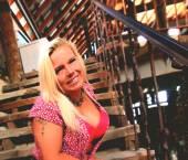 Las Vegas Escort KatrinaKovell Adult Entertainer in United States, Female Adult Service Provider, Latvian Escort and Companion. photo 12