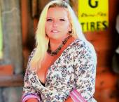 Las Vegas Escort KatrinaKovell Adult Entertainer in United States, Female Adult Service Provider, Latvian Escort and Companion. photo 10
