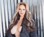Las Vegas Escort kaylakat Adult Entertainer in United States, Female Adult Service Provider, Norwegian Escort and Companion. photo 3