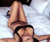 Birmingham Escort Kimmi  bomb Adult Entertainer in United Kingdom, Female Adult Service Provider, French Escort and Companion. photo 1