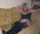 Blackburn Escort kinkytwosome69 Adult Entertainer in United Kingdom, Female Adult Service Provider, British Escort and Companion. photo 1
