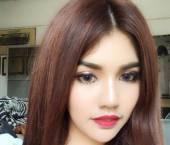Bangkok Escort Lady  Brandi Adult Entertainer in Thailand, Female Adult Service Provider, Thai Escort and Companion. photo 3