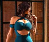 New York Escort Lana  May Adult Entertainer in United States, Female Adult Service Provider, Brazilian Escort and Companion. photo 4