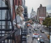 Manhattan Escort Lara  Love Adult Entertainer in United States, Female Adult Service Provider, Escort and Companion. photo 2