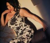 Las Vegas Escort LaRue  McCay Adult Entertainer in United States, Female Adult Service Provider, Escort and Companion. photo 4