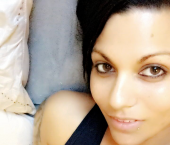 Los Angeles Escort LaylaVargo Adult Entertainer in United States, Female Adult Service Provider, American Escort and Companion. photo 14