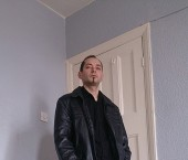 London Escort Lazz Adult Entertainer in United Kingdom, Male Adult Service Provider, Hungarian Escort and Companion. photo 2