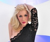 London Escort LeticiaBysmarckTS Adult Entertainer in United Kingdom, Trans Adult Service Provider, Escort and Companion. photo 4