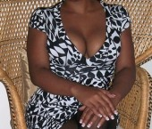 Halifax Escort LexyGrace Adult Entertainer in Canada, Female Adult Service Provider, Canadian Escort and Companion. photo 6