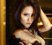 Paris Escort Liana69 Adult Entertainer in France, Female Adult Service Provider, Escort and Companion. photo 3