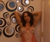 Phoenix Escort LISA  MARIE HEART Adult Entertainer in United States, Female Adult Service Provider, American Escort and Companion. photo 6