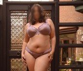 Montreal Escort LouSimone Adult Entertainer in Canada, Female Adult Service Provider, Canadian Escort and Companion. photo 3