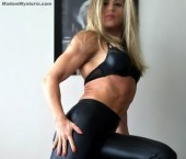 Athens Escort MadamMysteria Adult Entertainer in Greece, Female Adult Service Provider, Czech Escort and Companion. photo 3