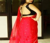 Mumbai Escort MAHIYAMITTALHOUSEWIFE Adult Entertainer in India, Female Adult Service Provider, Indian Escort and Companion. photo 3