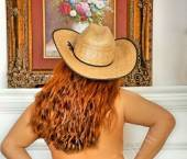 Fort Worth Escort MarieLynn Adult Entertainer in United States, Female Adult Service Provider, American Escort and Companion. photo 5