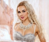 Marilyn-Miami Female Escort public photo 4