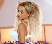 Marilyn-Miami Female Escort public photo 2