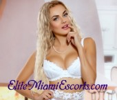 Marilyn-Miami Female Escort public photo 7