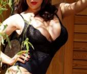 Annecy Escort Maya233 Adult Entertainer in France, Female Adult Service Provider, Escort and Companion. photo 2