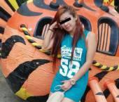 Pattaya Escort Migael Adult Entertainer in Thailand, Female Adult Service Provider, Thai Escort and Companion. photo 17