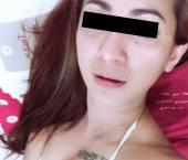 Pattaya Escort Migael Adult Entertainer in Thailand, Female Adult Service Provider, Thai Escort and Companion. photo 21