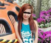 Pattaya Escort Migael Adult Entertainer in Thailand, Female Adult Service Provider, Thai Escort and Companion. photo 16