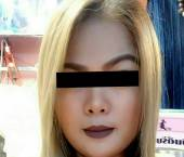 Bangkok Escort Mimi Adult Entertainer in Thailand, Female Adult Service Provider, Thai Escort and Companion. photo 11