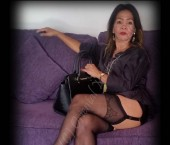 London Escort Mistress  Suzie Adult Entertainer in United Kingdom, Female Adult Service Provider, Escort and Companion. photo 9